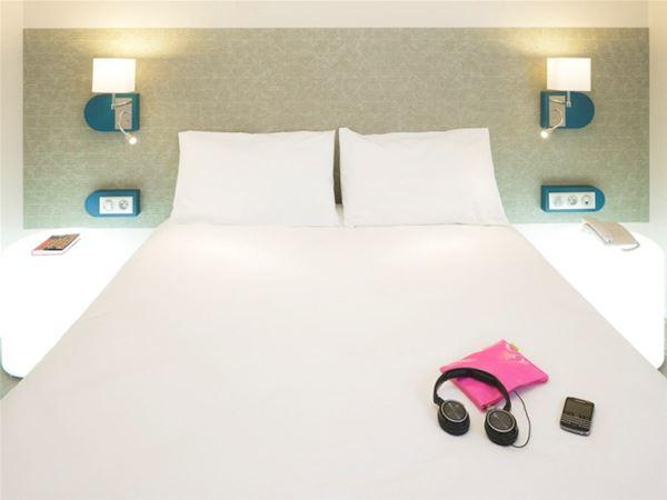 © Ibis Style Tours, HOTEL IBIS STYLES TOURS CENTRE