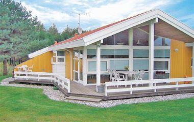 Gjerrild Nordstrand - E5738