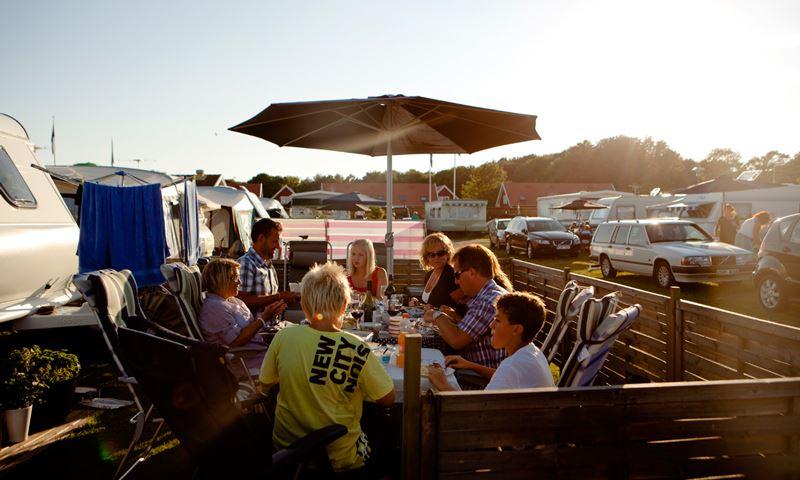apelviken.se/Camping