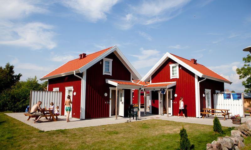 apelviken.se/Lägenheter