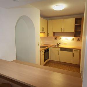 Rudis Appartements (AT5640.190.5)