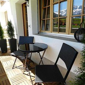 Leilighet for opp til 2 personer på Bijou Arnensee  - Feutersoey