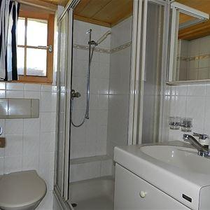 Lägenhet för upp till 2 personer på Bijou Arnensee - Feutersoey