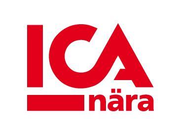 © ICA, ICA Nära Väckelsång
