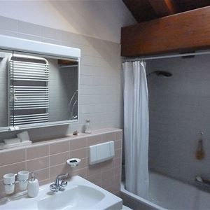 Lägenhet för upp till 4 personer med 3 rum på Fellenrüti 83 - Engelberg