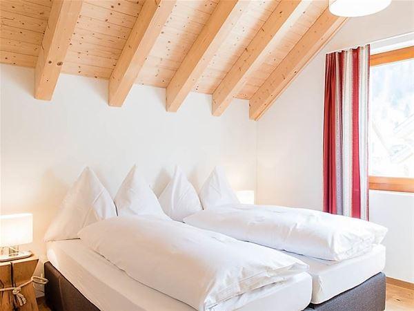 TITLIS Resort Wohnung 632 - Engelberg