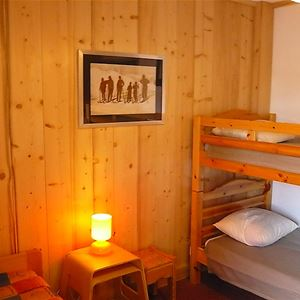 Lägenhet för upp till 4 personer med 2 rum på Le Grand Tichot A et B - Tignes