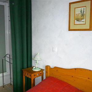 Lägenhet för upp till 6 personer med 3 rum på L'Oisan - Les Menuires
