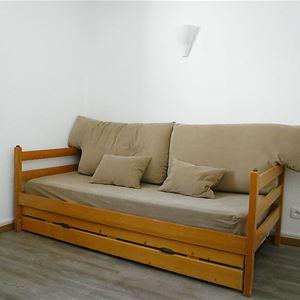 Lägenhet för upp till 2 personer med 1 rum på Armoise - Les Menuires