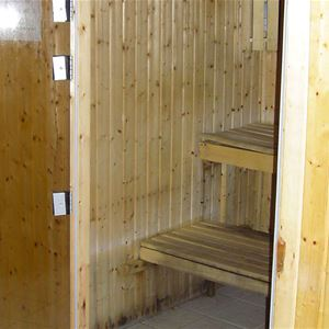 Leilighet for opp til 6 personer med 2 rom på Les Chalets d'Adonis - Les Menuires