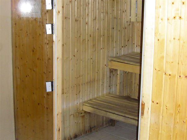 Lägenhet för upp till 4 personer med 2 rum på Les Chalets d'Adonis - Les Menuires