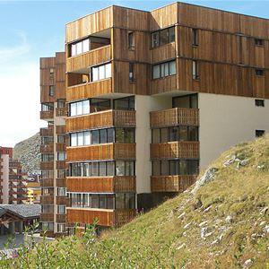 Lägenhet för upp till 2 personer med 1 rum på Le Sérac - Val Thorens