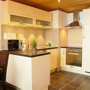 Lägenhet för upp till 8 personer med 3 rum på Le Lac Blanc - Val Thorens
