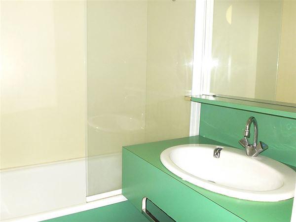 Lägenhet för upp till 6 personer med 2 rum på La Roche Blanche - Val Thorens