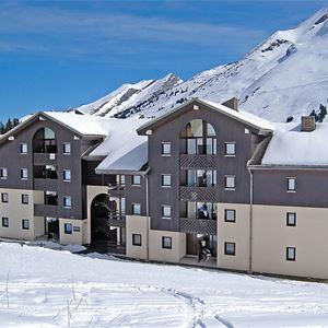 Ski Sun (FR7426.250.2)