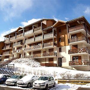 Lägenhet på Les Hauts de St Gervais Saint Gervais