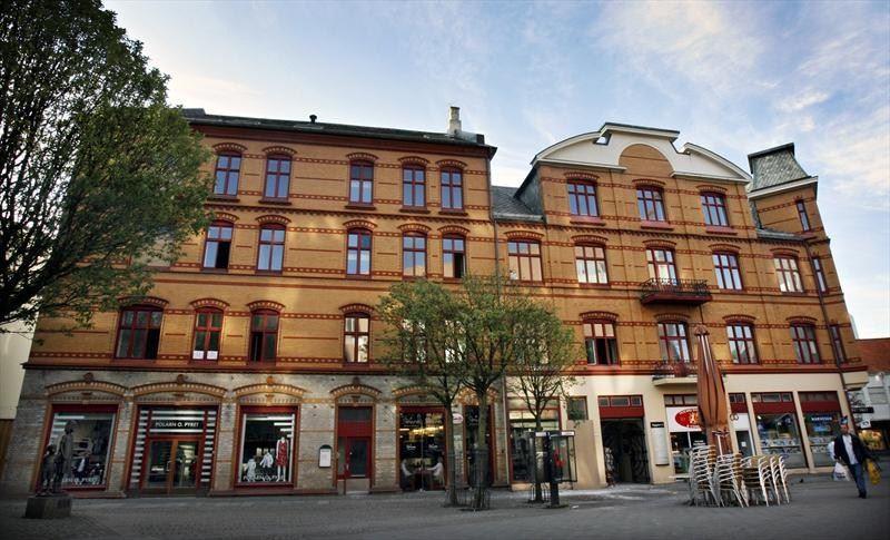 © Myhregaarden Hotell, Myhregaarden Hotel Stavanger