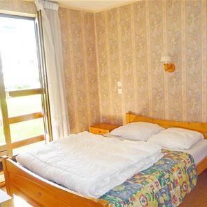 Lägenhet på Le Lyret 1 et 2 Chamonix
