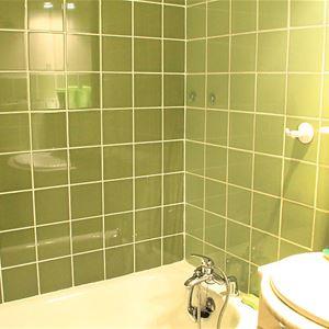 Lägenhet med 1 rum på Hameau des 4 saisons Châtel