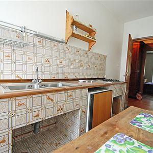 Lägehet för 4 personer med 2 rum på Issime - Gressoney-Saint Jean