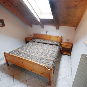 Lägenhet för upp till 4 personer med 2 rum på Villa Placidia - Campitello