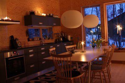 Cottage 712 7 beds