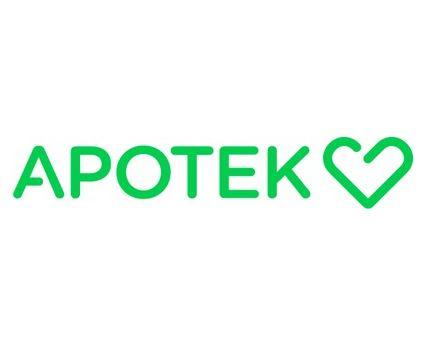 © Apotek Hjärtat, Apotek Hjärtat Ryd