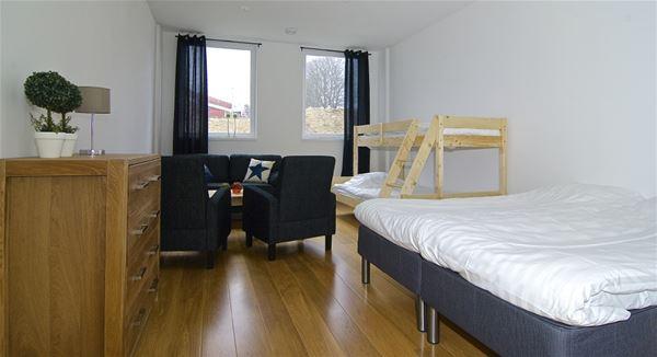 Vimmerby Bed & Breakfast