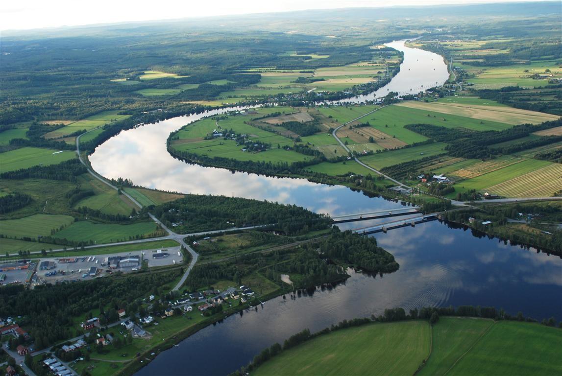 Fotoföreningen F'labb, Vännässjöns naturbetesmarker