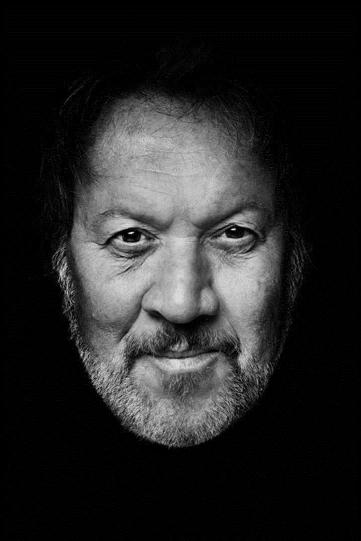 Bjørn Eidsvåg 11.juli på Maihaugen