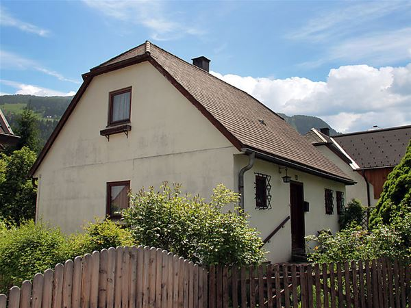 Feriehus Planai for opp til 6 personer med 4 rom - Schladming