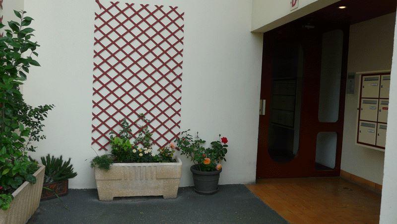 Appartement T4 Arrieta Marguerite **