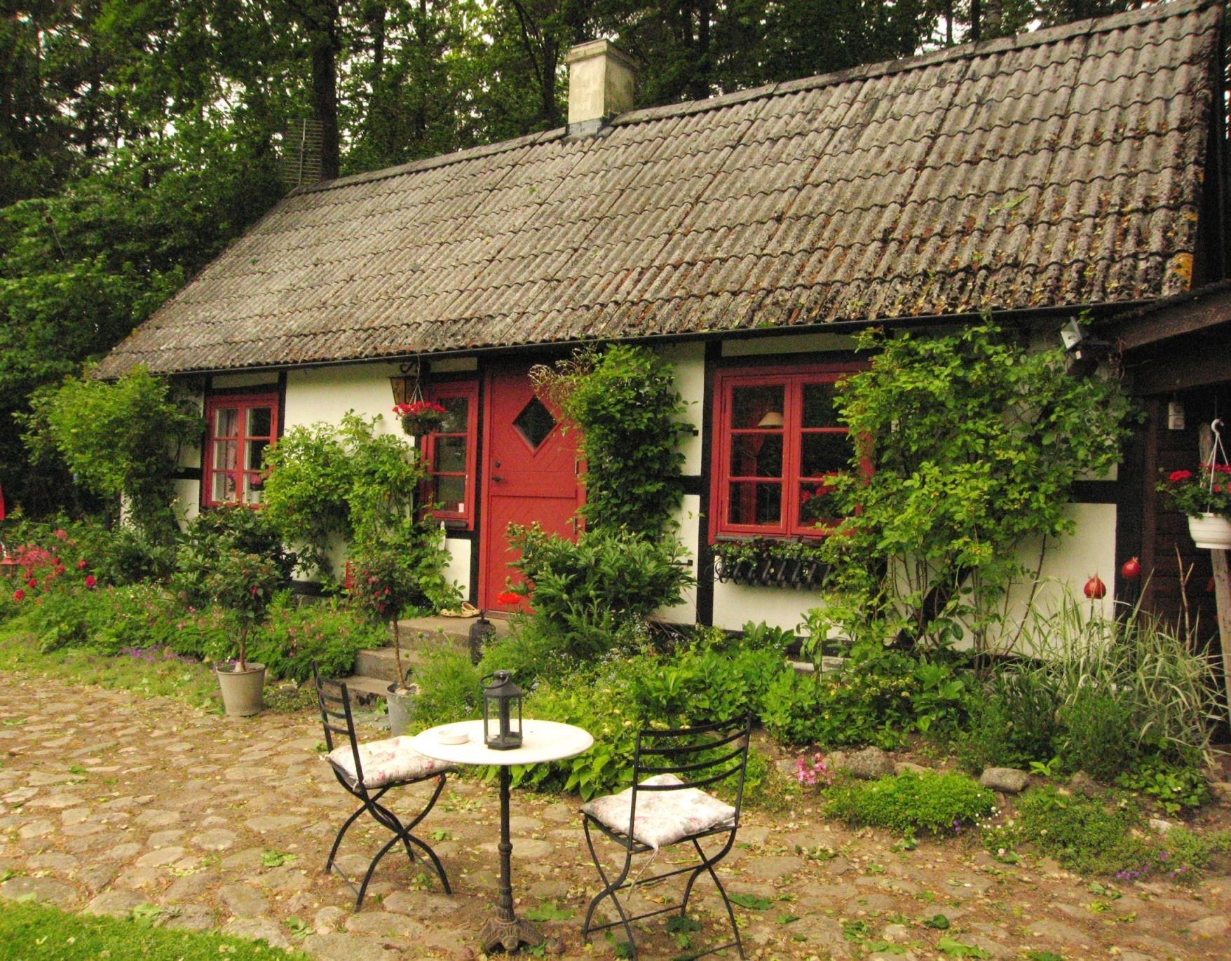 YD9316 Plågan, Skåne-Tranås