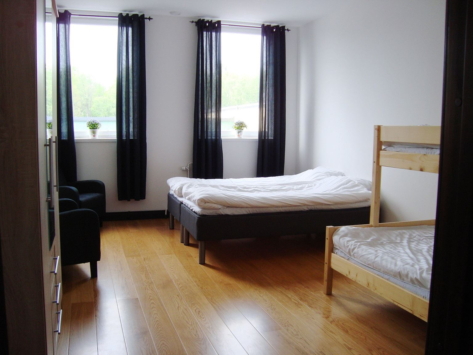 Vimmerby Bed & Breakfast
