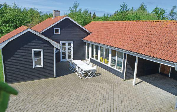 Øer Strand - D04040