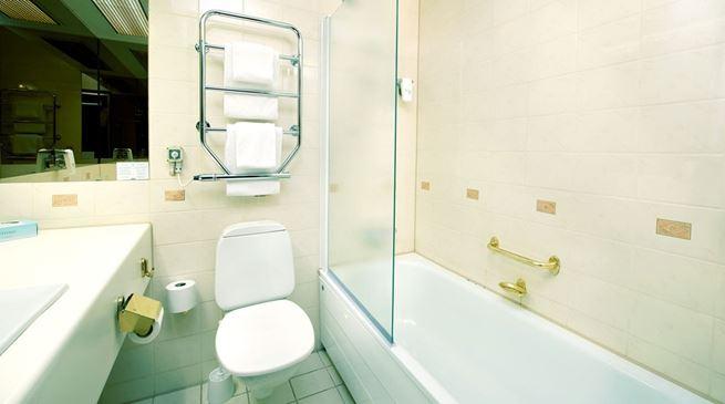 Quality Hotel Winn Göteborg