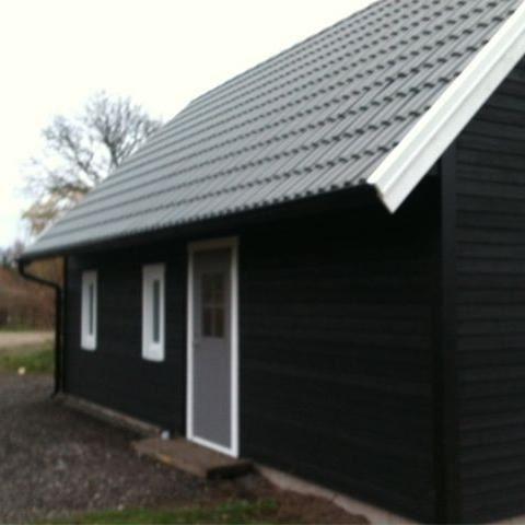 Foto: Kristina Larsson, Karaby Cottages