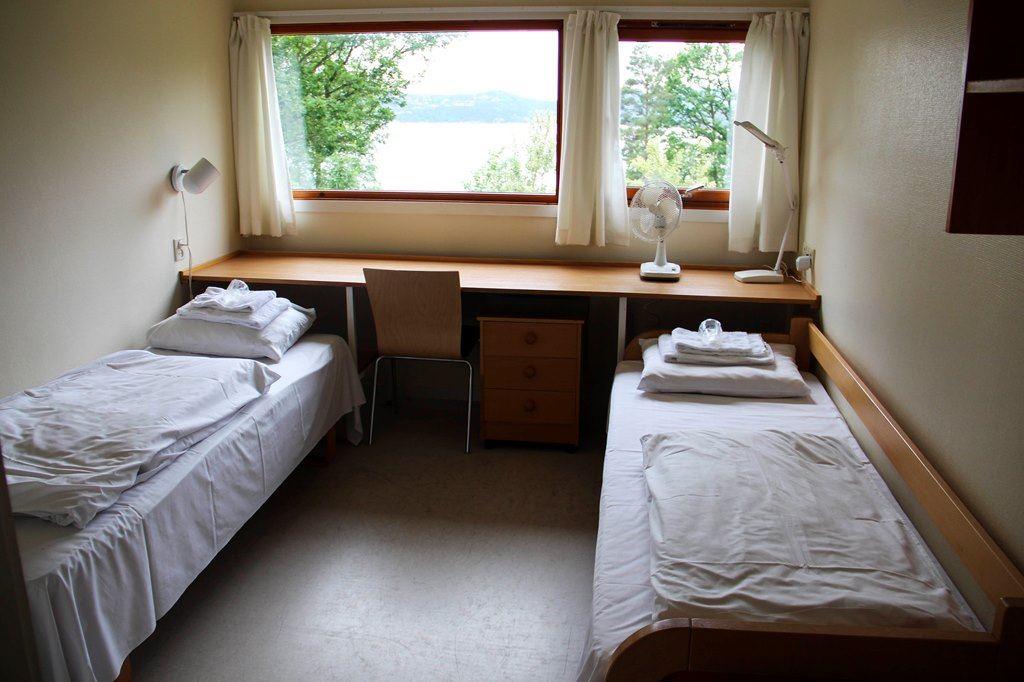 Ansgar Summer Hotel
