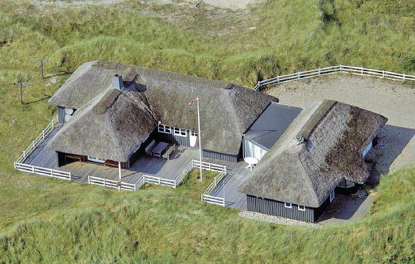 Årgab Strand - A4361