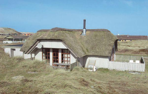 Årgab Strand - A4497