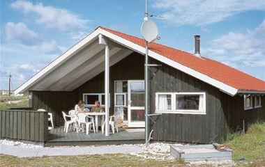 Sdr. Havrvig Strand - A4843