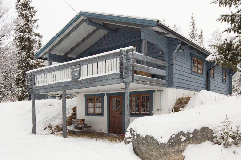 Cottage 422 6 beds