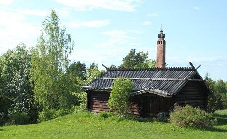 Karl Lärkadagen