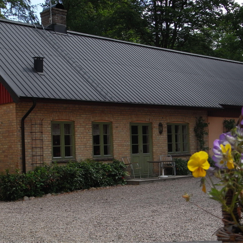© Jan Anders Johansson, Ängagården
