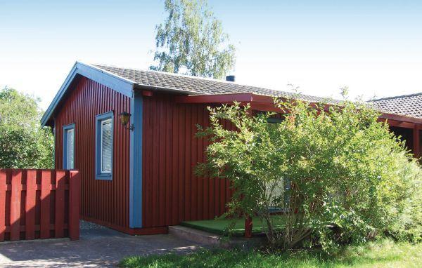 Gnisvärd - S42296