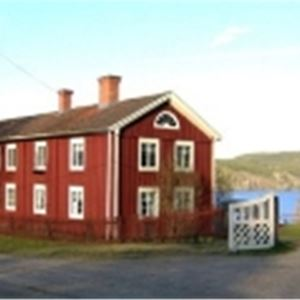 Norrbo Hembygdsgård