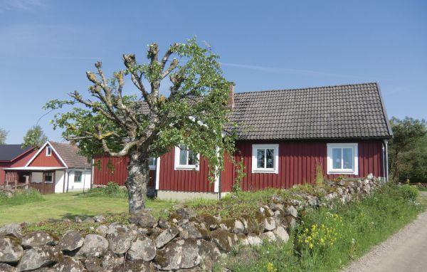 Osby/Hässleholm - S01271