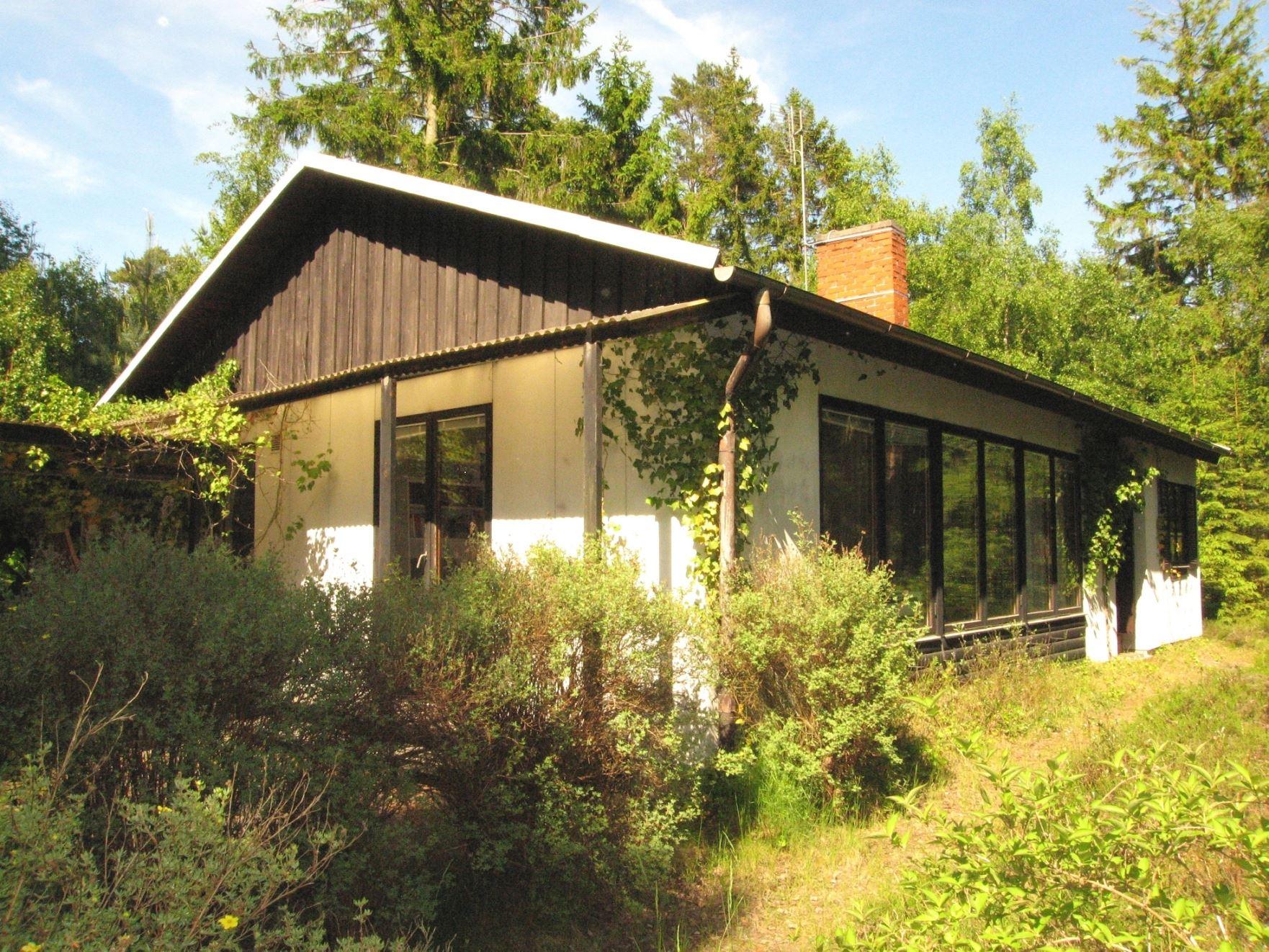 TG5005 Ljunghusen, Höllviken