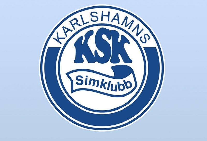Karlshamns simklubbs simskola