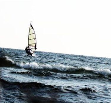 Kämpinge Vattensportklubb